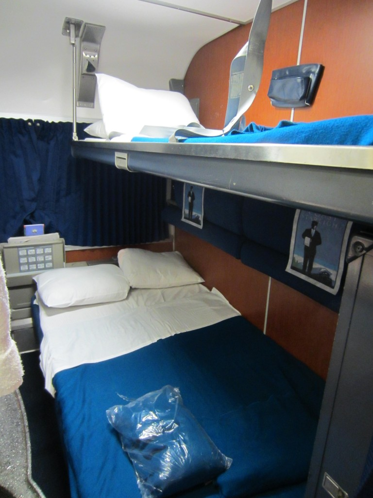 Amtrak Sleeper Compartment Related Keywords Amtrak Sleeper Compartment Long